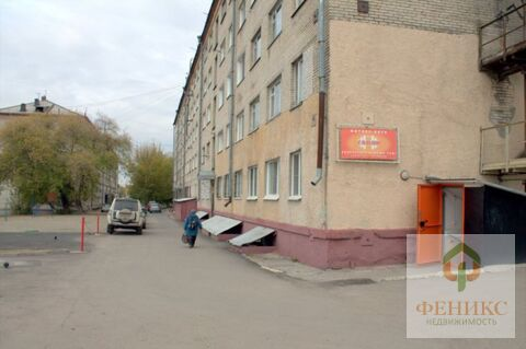 3к Чудненко, 93-8 - Фото 2