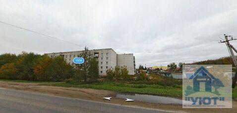 Продаю трехкомнатную квартиру на ул. Интернациональная - Фото 2