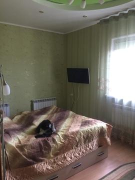 Предлагаем дом в черте города Копейска по ул.Новостройка - Фото 4