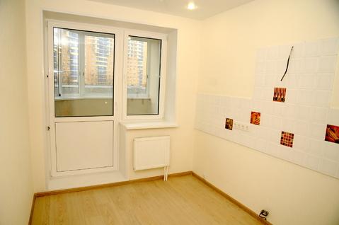 Отличная квартира после ремонта в ЖК Брусчатай поселок в Красногорске - Фото 3
