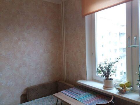 Срочно продается 1-я квартира в г.Москва ул. Мурановская, р.Бибирево - Фото 2