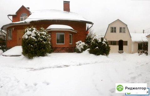 Аренда дома посуточно, Жостово, Мытищинский район - Фото 2