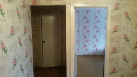 Продам: 2-комн. квартира, 53.5 кв.м, г. Верхний Тагил, Жуковского, 7 - Фото 1