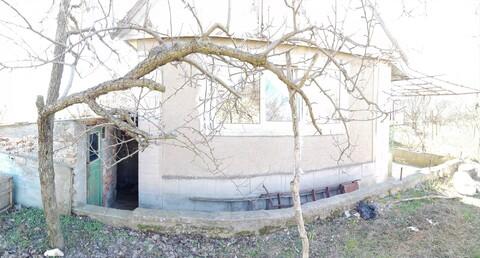 Садовое товарищество «Сапун-гора», площадь участка 7,58 соток - Фото 5