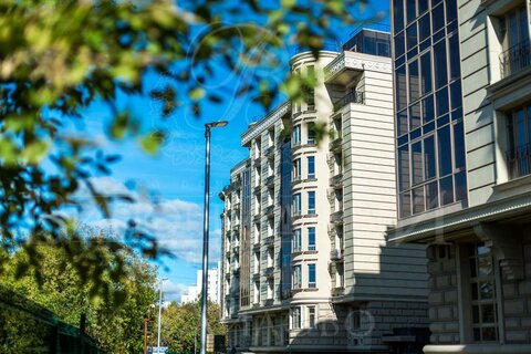 Продажа торговой площади 134,7 кв.м в Виноградном - Фото 2