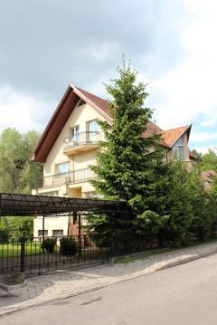 Продажа 4-х-квартирного дома в Калининграде - Фото 2