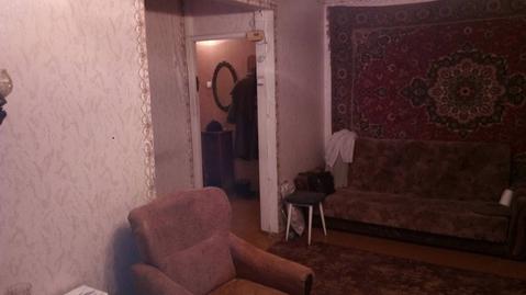 Продажа квартиры, Нижний Новгород, Ул. Лескова - Фото 5