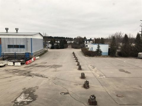 Продам производственное помещение 7000 кв.м, м. Московская - Фото 2