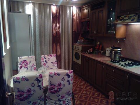 2 комнатная квартира в Уфе по ул. Набережная реки Уфы 45 - Фото 1