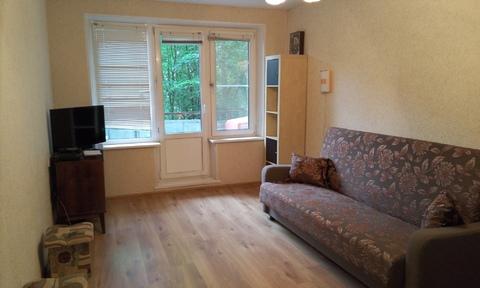Сдается 1 комнатная квартира в Химках - Фото 2