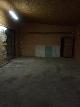 Сдается жилое помещение в Подольске - Фото 3