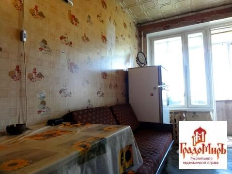 Продается квартира, , 35.1м2 - Фото 2