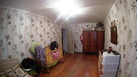 1к квартира в г.Истра, улица 9-ой Гвардейской Дивизии - Фото 5
