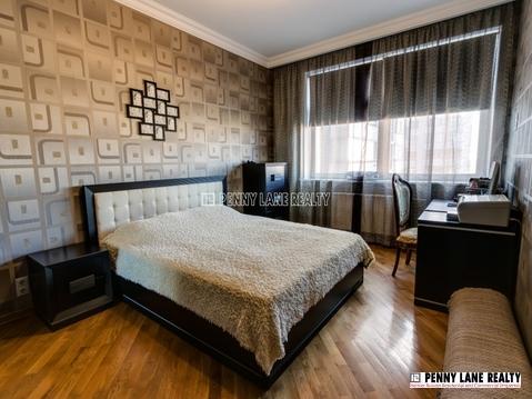 Продажа квартиры, м. Выставочная, Шмитовский проезд - Фото 5