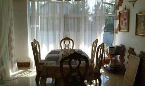 Дом вблизи Апрелевки - Фото 1