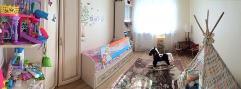 2-х комнатная квартира г. Люберцы Красная горка - Фото 5