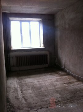 Нежилое помещение 193,4м2 г.Уфа, ул. Пушкина д. 117 - Фото 1