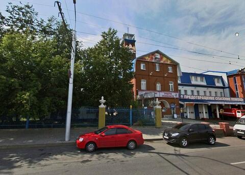 Аренда офиса 24кв.м. центр рядом Уфа-арена - Фото 3
