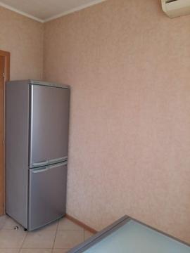 Отличная 2-х комнатная квартира рядом с метро - Фото 5