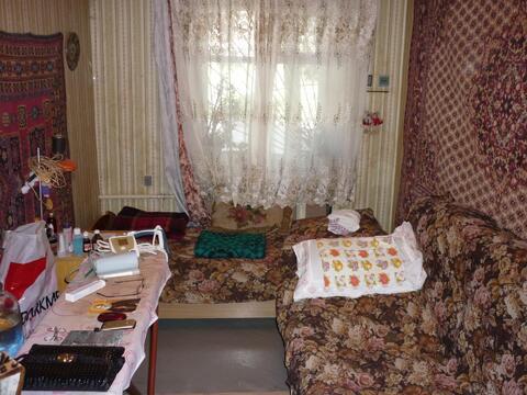 2-х комнатная квартира, Пятигорск, пл. Ленина 6, 1/4, общ.пл 35 м2 - Фото 5