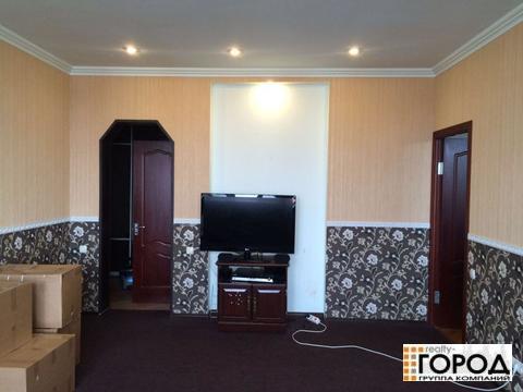 Продажа 2-х комнатной квартиры в Куркино - Фото 4