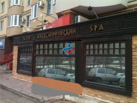 Помещение 212м2 на ул. Исмагилова 10 - Фото 2