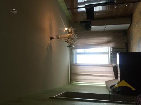 Продаётся 1-комнатная квартира по адресу Большая Черемушкинская 3к2 - Фото 2
