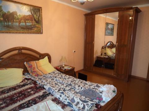 Сдаётся 2-х комнатная квартира в п.Киевский ( Новая Москва ) - Фото 2