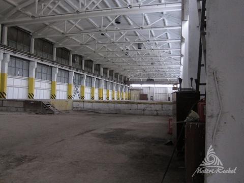 Аренда офис г. Москва, м. Водный Стадион, ул. Нарвская, 2а - Фото 1