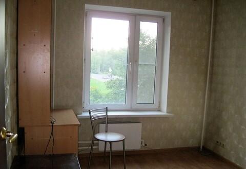 3-комн. кв. 65 м2, этаж 2/9 - Фото 3