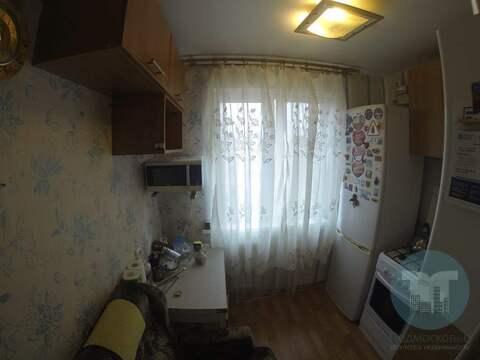 Сдается 1-к кв на Шибанкова - Фото 4