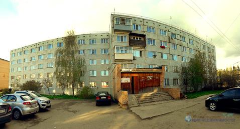 Сдаётся 1 комн.квартира в центре Волоколамска на длительный срок - Фото 1