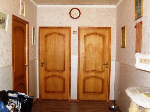 3 ком. кв-ра м. Марьино, ул. Маршала Голованова д.1 - Фото 3