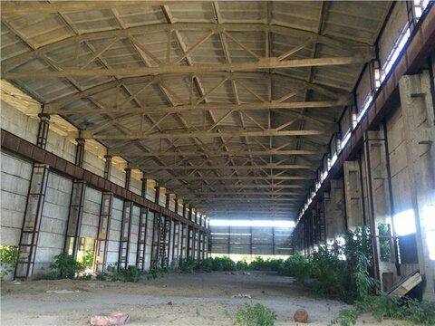 Продажа земельного участка, Батайск - Фото 1
