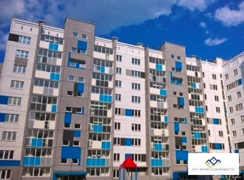 Продам квартиру Конструктора Духова , 4эт, 77 кв.м. - Фото 1