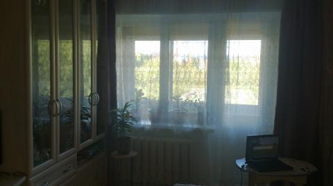 Уютная 2к квартира в Голицыно - Фото 5