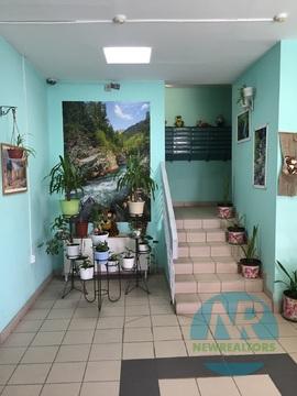 Продается 1 комнатная квартира на Маршала Савицкого - Фото 2