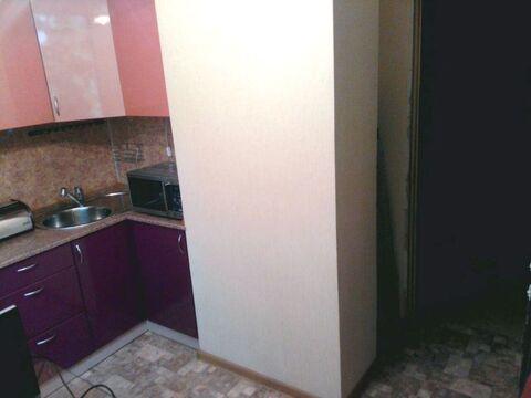 Продам 1-к квартиру, Москва г, Весенняя улица 14 - Фото 3