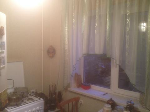 Продается двухкомнатная квартира на Черниковской - Фото 3
