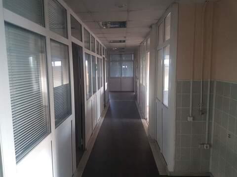 Сдается склад 330 кв.м, м.Марьина Роща - Фото 3