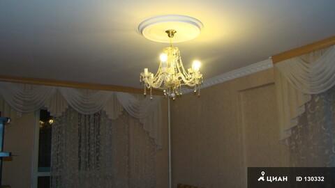 3 комнатная квартира Вокзальная ул. - Фото 3