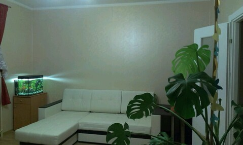 Отличная квартира на Сходненской - Фото 4