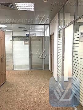 Сдам офис 479 кв.м, бизнес-центр класса A «Пушкинский Дом» - Фото 3
