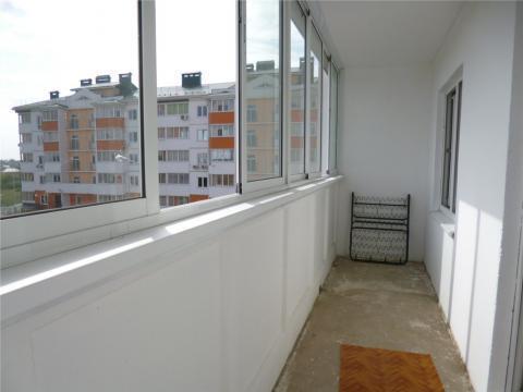Квартира с ремонтом под ключ - Фото 3