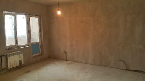 Продается 2-комн. квартира, 65.4 кв.м. - Фото 2