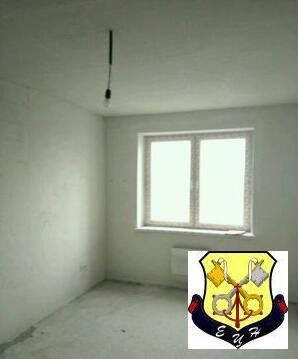 Продам 1-к квартиру, Щербинка г, улица Барышевская Роща 12 - Фото 2