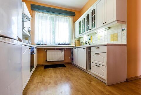 225 000 €, Продажа дома, Brkleu iela, Продажа домов и коттеджей Рига, Латвия, ID объекта - 501858330 - Фото 1