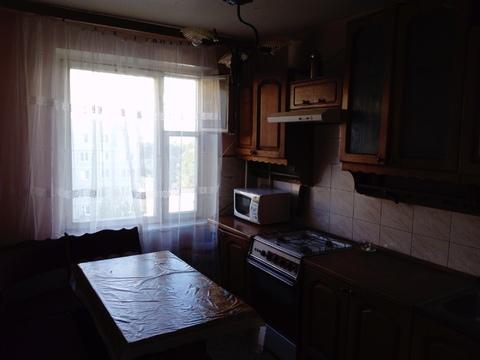 3-к.квартира на Силикатной - Фото 5
