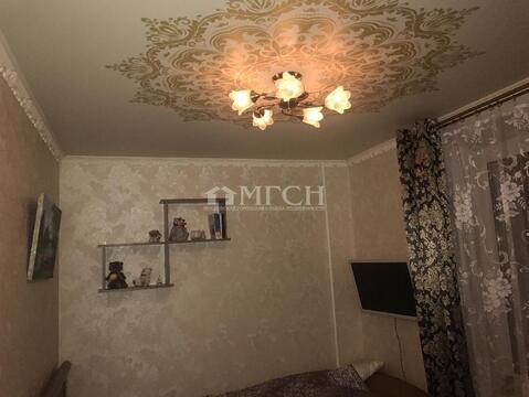Продажа квартиры, Севастопольский пр-кт. - Фото 5