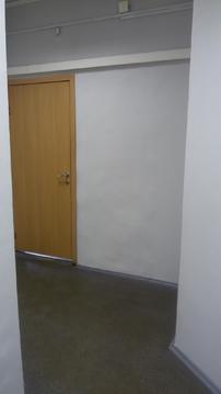 Аренда офиса на ул.Ванеева,127 - Фото 4